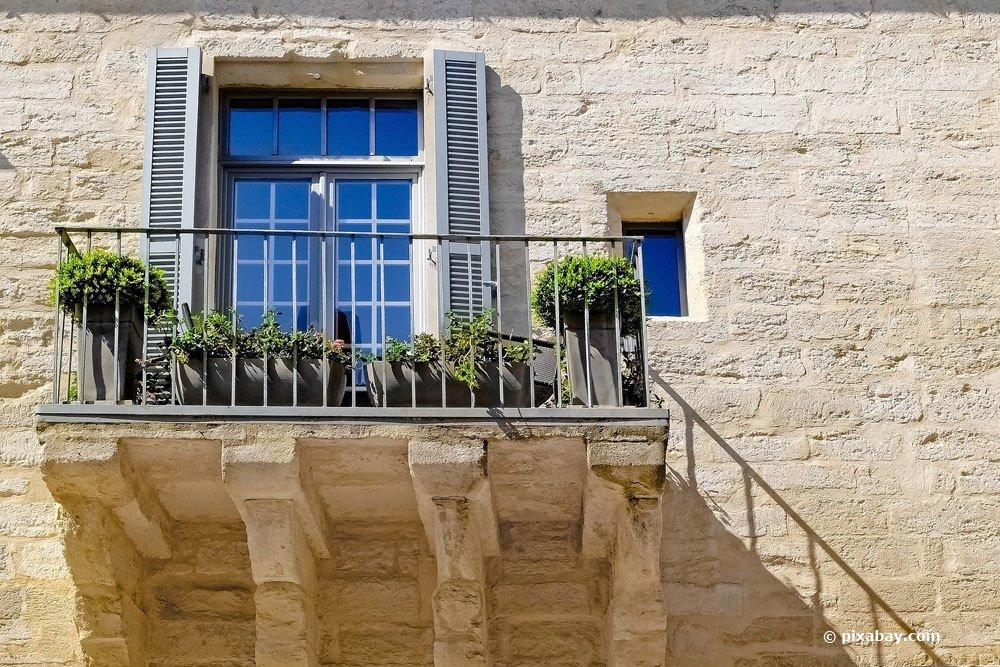 pflanzen f r die pralle sonne diese balkon und k belpflanzen eignen sich. Black Bedroom Furniture Sets. Home Design Ideas